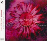[USED]MANNEQUIN/Seeds of Empty Flowers