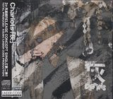 [USED]chariots/灰