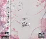 [USED]Synside/TRUTH