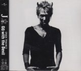 [USED]J/GO with the Devil-CRACK TRACKS II-