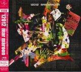 [USED]12012/mar maroon(初回盤/CD+DVD/トレカ付)