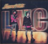 [USED]OS/LM.C/MONROEwalk(初回限定盤/CD+DVD)