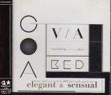 [USED]GOATBED/V/A