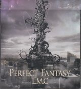 [USED]OS/LM.C/PERFECT FANTASY(通常盤)