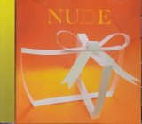 [USED]VOW(ヴァウ)/NUDE(通常盤)