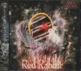 [USED]V-last./Red Rabbit
