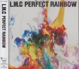[USED]LM.C/PERFECT RAINBOW(通常盤)