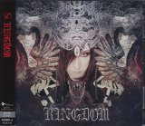 [USED]D/KINGDOM(限定盤A-TYPE/CD+DVD/トレカ付)