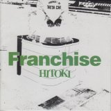 [USED]HITOKI/Fanchise