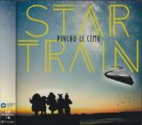 [USED]IK/Psycho le Cemu/STAR TRAIN(通常盤)