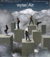 [USED]wyse/Air(トレカ付)