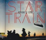 [USED]Psycho le Cemu/STAR TRAIN(初回限定盤/CD+DVD)