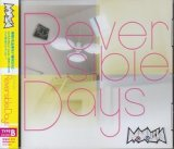 [USED]yo/MoNoLith/Reversible Days(Type B)